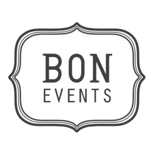 https://www.bonchicago.com/index.html