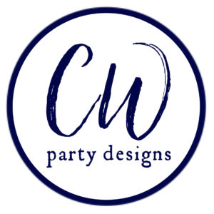 https://www.instagram.com/cwpartydesigns/