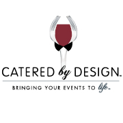 https://www.cateredbydesign.com/