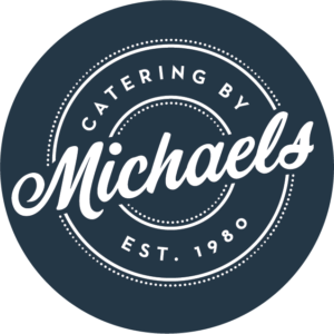 https://www.cateringbymichaels.com/