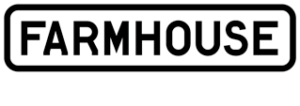 https://farmhouseevanston.com/
