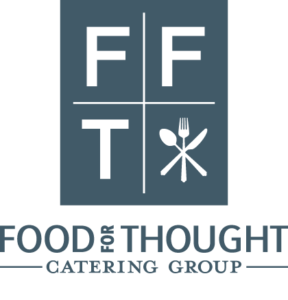 https://www.foodforthoughtchicago.com/