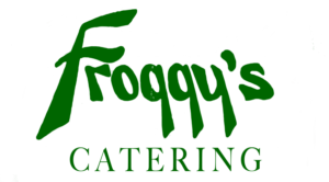 https://www.froggyscatering.com/