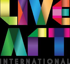 http://www.liveartinternational.com/