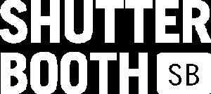 https://shutterbooth.com/chicago/