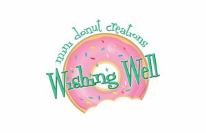 https://www.wishingwelldonuts.com/